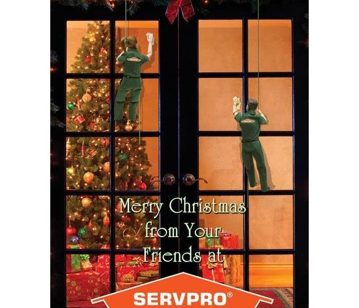 General Celebrate Safely This Holiday Season with SERVPRO of Lynnwood's Helpful Winter Tips